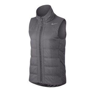 Nike Repel Standard Fit Womens's Puffer Golf Vest